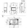 spartherm-linear-corner-68x46x50-vaste-greep-line_image