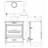 charlton-jenrick-fireline-fp5w-4-houtkachel-breed-line_image