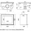wan-2060-front-inzet-line_image
