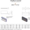 charlton-jenrick-i-890e-line_image