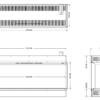 element4-100e-bidore-line_image