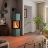 spartherm-cubo-l-style-image