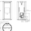 edilkamin-evia2-up-pelletkachel-line_image