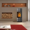 spartherm-ambiente-a3-image