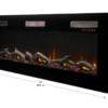 dimplex-sierra-72-elektrische-haard-line_image