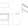 element4-club-kudos-e-elektrische-haard-line_image